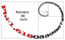 espiral-logaritmica