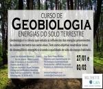 CursoGeobiologiaJan2018Insta