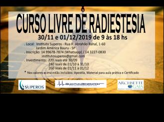 FlyerCursoRadiestesiaBásicoSuperosBauru
